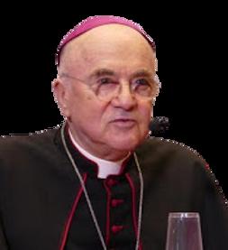 Archbishop_Carlo_Maria_Vigano_810_500_75
