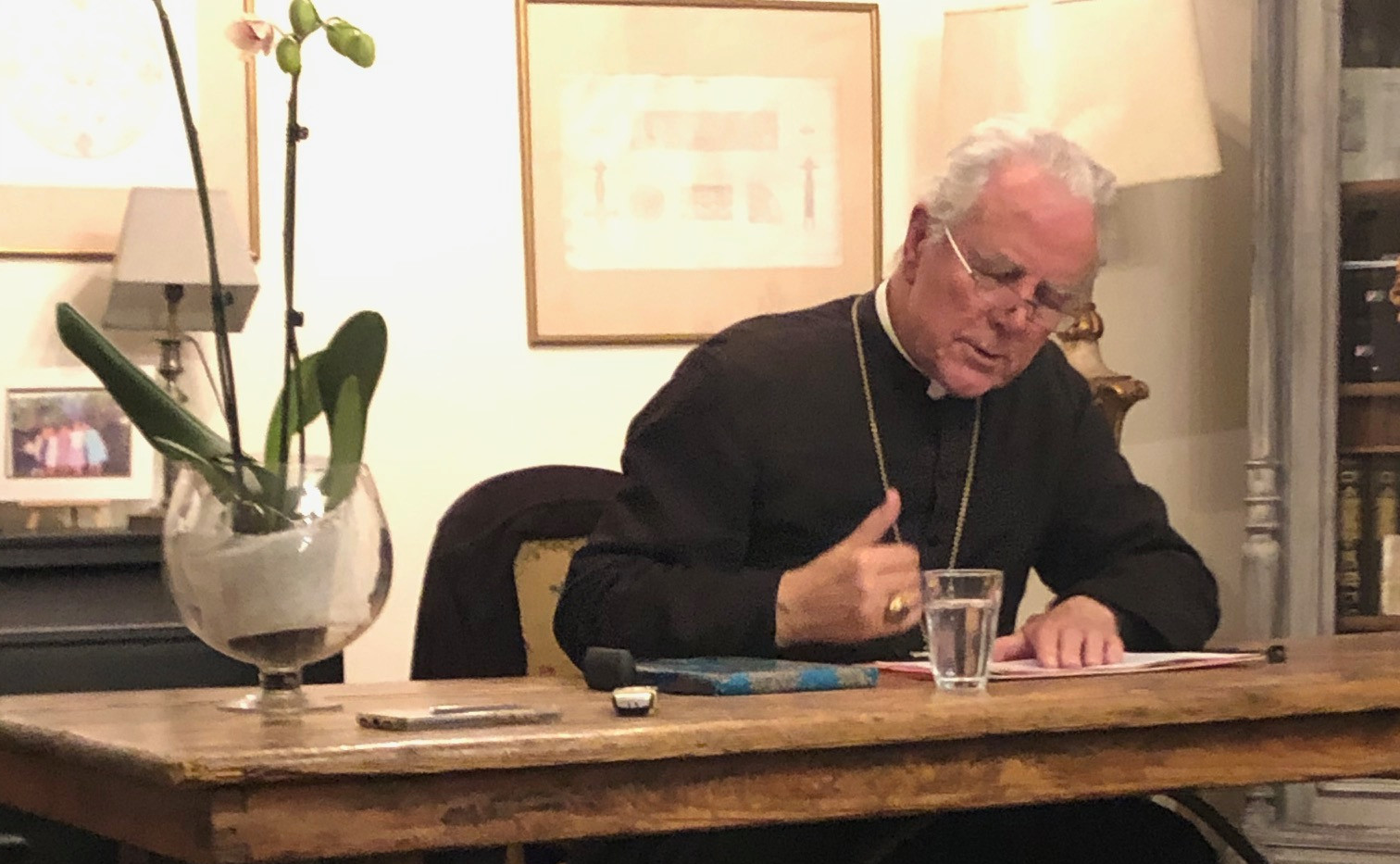 Monseigneur Williamson en Auvergne.jpeg