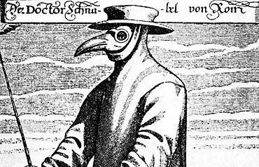masque-peste-560x360.jpg