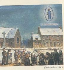Fidèles devant Apparition-page-001.jpg