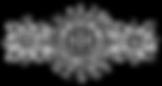 C99F5DD2-BE6B-4DEB-A42B-B261C6E9D41A_edi