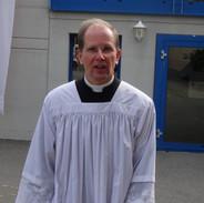 l'abbé Brühwiler