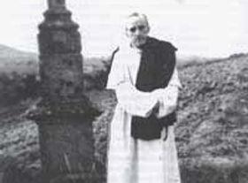 Père-Roger-Calmel.jpg