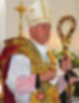 Mgr W.JPG