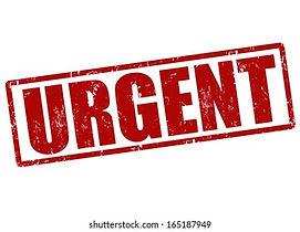 urgent-red-grunge-office-stamp-260nw-165187949.jpeg