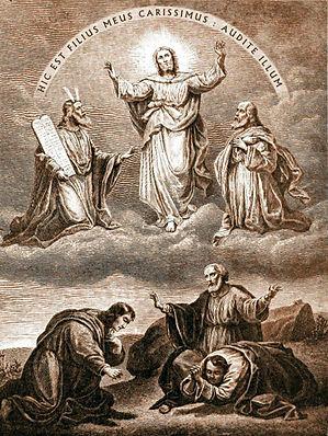 la-transfiguration-grand-catechisme.jpg