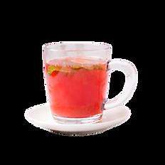 """Чай """"клубничный"""""""