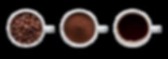 чашки кофе-3.png
