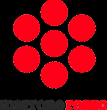 logotype_MR_верт..png