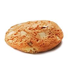 Печенье Крокан
