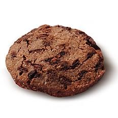Печенье Американское