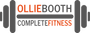 Logo for white background - transparent.