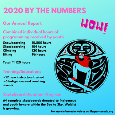 2020 BY THE NUMBERS.png