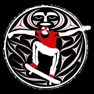Salish_Skateboarde_1000x1000_WhiteBG(Fin