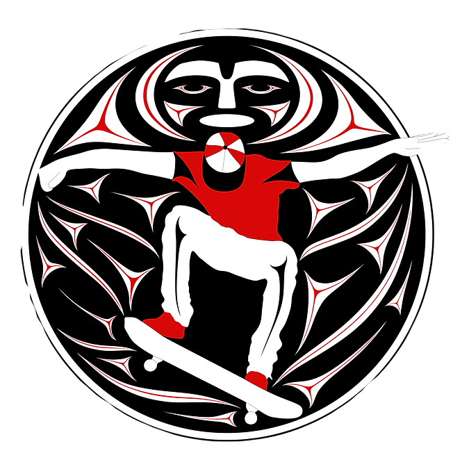 Salish_Skateboarde_1000x1000_WhiteBG(Fin