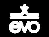 evo_Logo_White_web.png