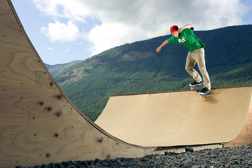 Benson Wishart - Back Smith.jpg