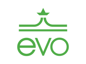 evo_Logo_Green_web.png