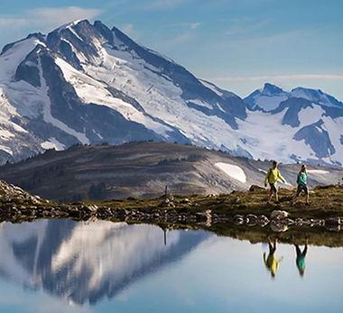 alpine-hiking-ft.jpg