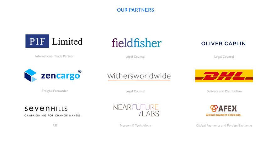 Partner logos New-02-02.jpg