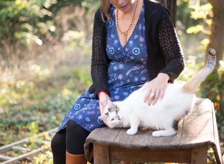 Maïeutique de soi : Accompagnent et soin