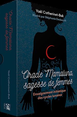 OracleMamaluna-PROJ3D.png