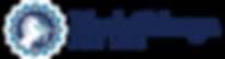 bm-logo-2016.png