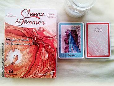 Choeur-de-Femmes-01.jpg