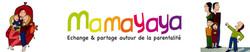 Association Mamayaya
