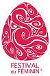 logo_festifem_rose.jpg