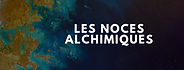 LES NOCES ALCHIMIQUES (3).png