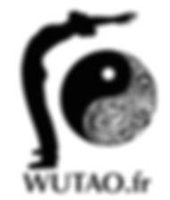 Wutao-s-254x300.jpg