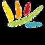 Logo_heyme_Lettresnoirs-SansFond.png