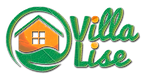 LOGO-VillaLise.png