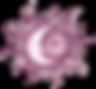 Logo-Free-moon_2.png