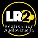 LOGO-LR2-_Noir.png