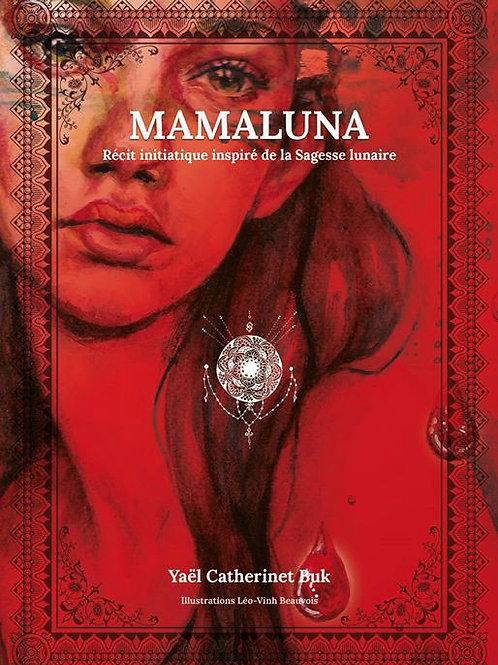 Mamaluna