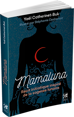 Mamaluna-PROJ3D-20210305.png