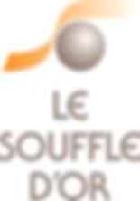 http---www.grett.fr-images-so-logo-fb.jp
