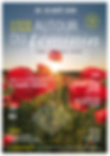 AdF6-Aout2020-Affiche-format-flyer.jpg