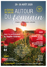 AdF6-Aout2020-Affiche-format-flyer.jpg
