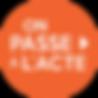 logo_OPA_orange_(sans_carré_blanc).png