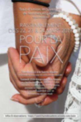 Flyer - Rassemblement pour la Paix.jpg