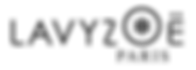 Logo-lavyzoe.png