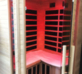 infrared sauna_edited.jpg