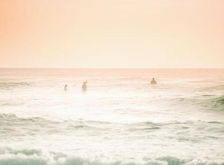 Pink Sea_edited.jpg