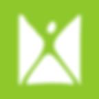 логотип Архитектурной группы «СРЕДА»