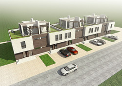 02_townhouse02_pic01
