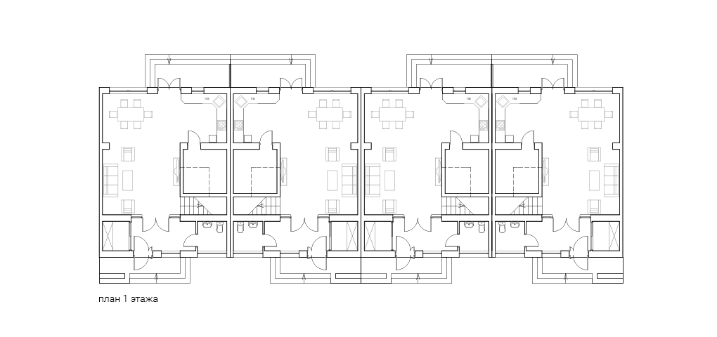 02_townhouse02_drawing02