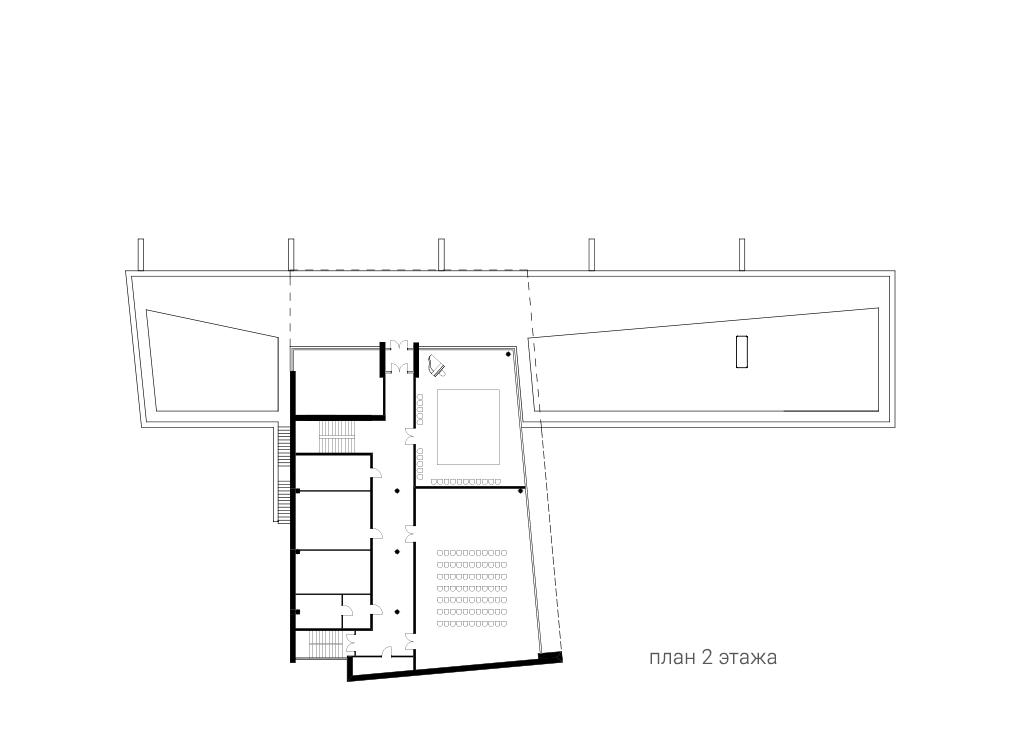 01_kindergarten_drawing02